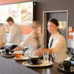 Restoran İş İlanları